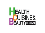 Health Cuisine & Beauty 2012