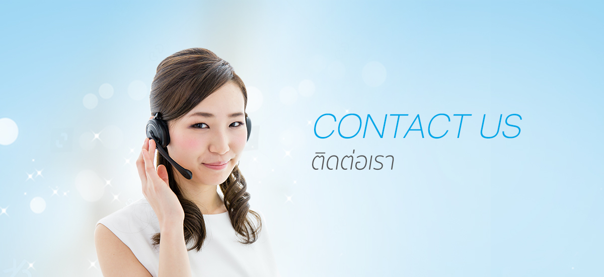 Banner Contact-us