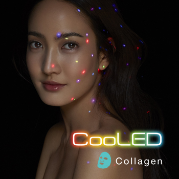 CooLED Collagen Treatment